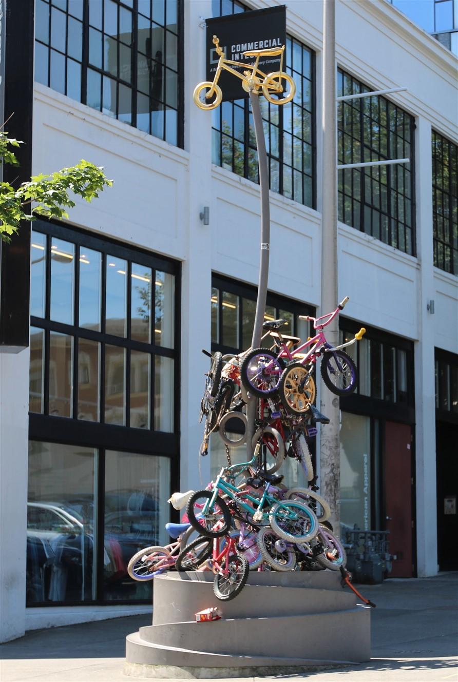 2016 06 05 6 Portland.jpg