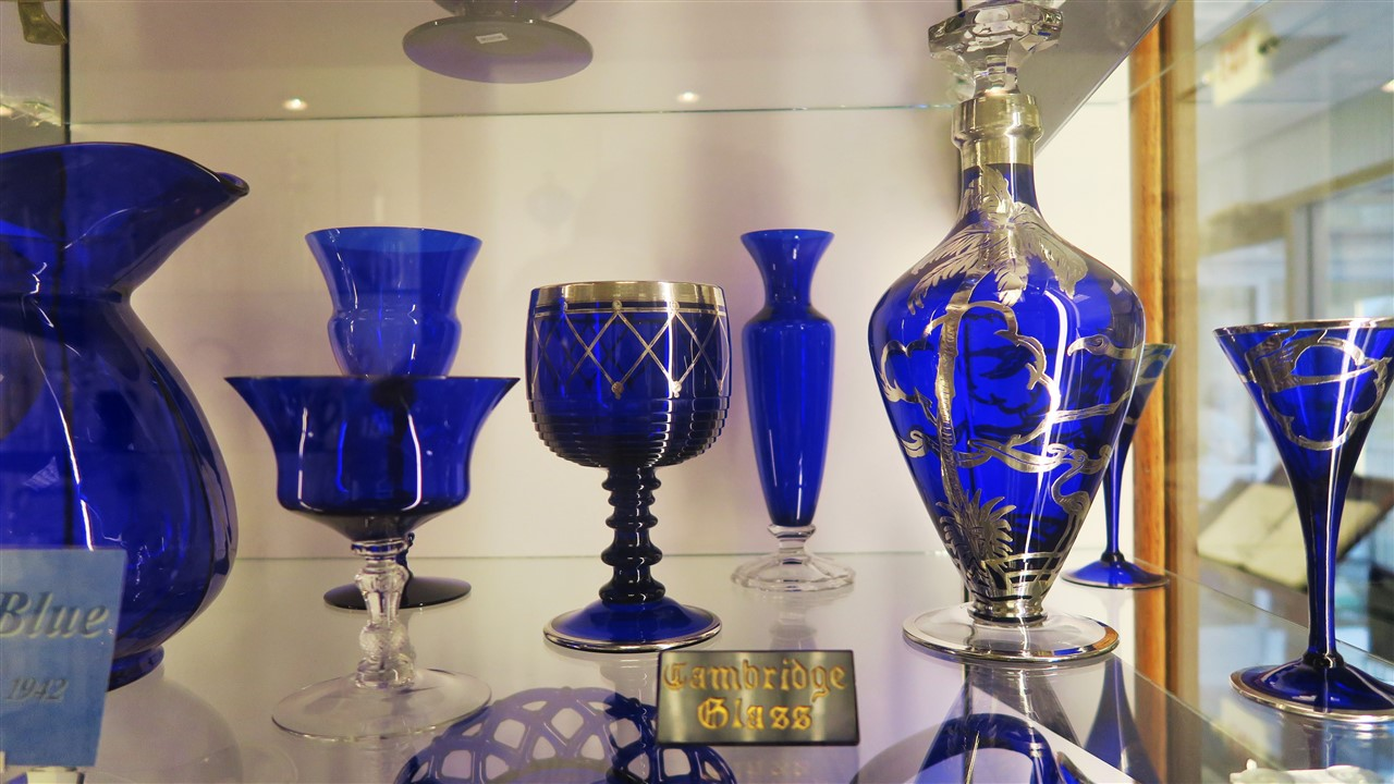 2016 06 11 38 Cambridge Glass Museum.jpg