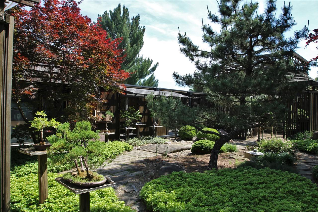 2016 06 11 6 Dawes Arboretum.jpg