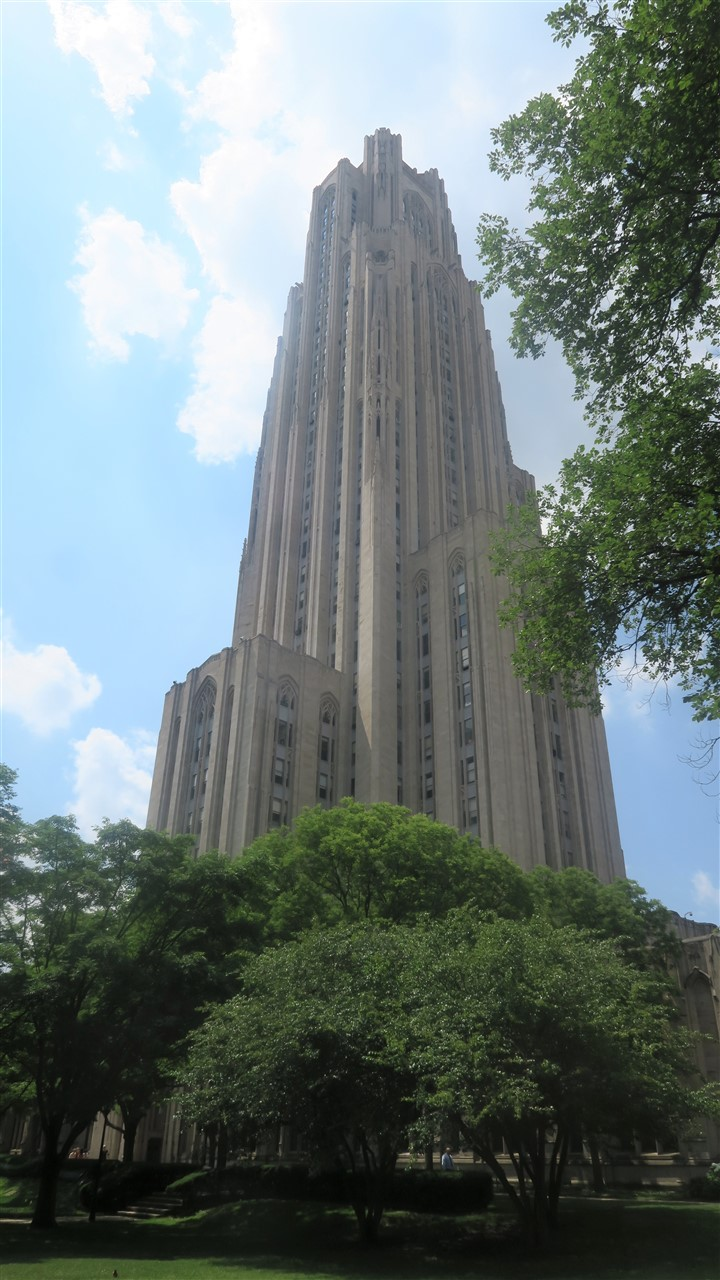 2016 06 25 60 Pittsburgh.jpg
