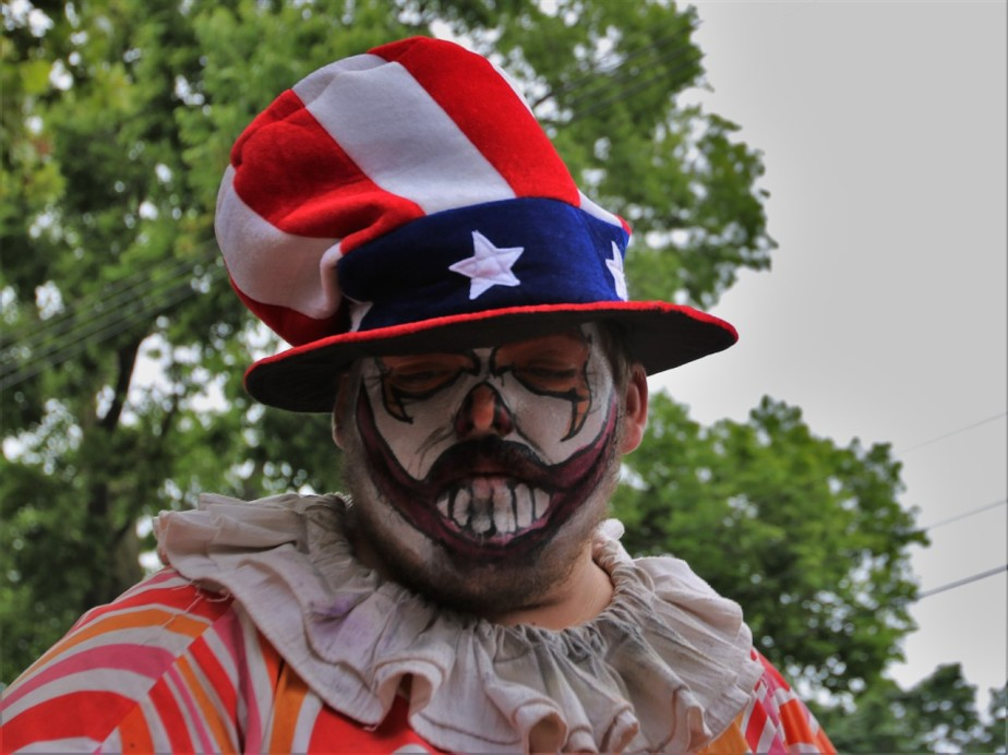 2016 07 04 104 Columbus Doo Dah Parade.jpg