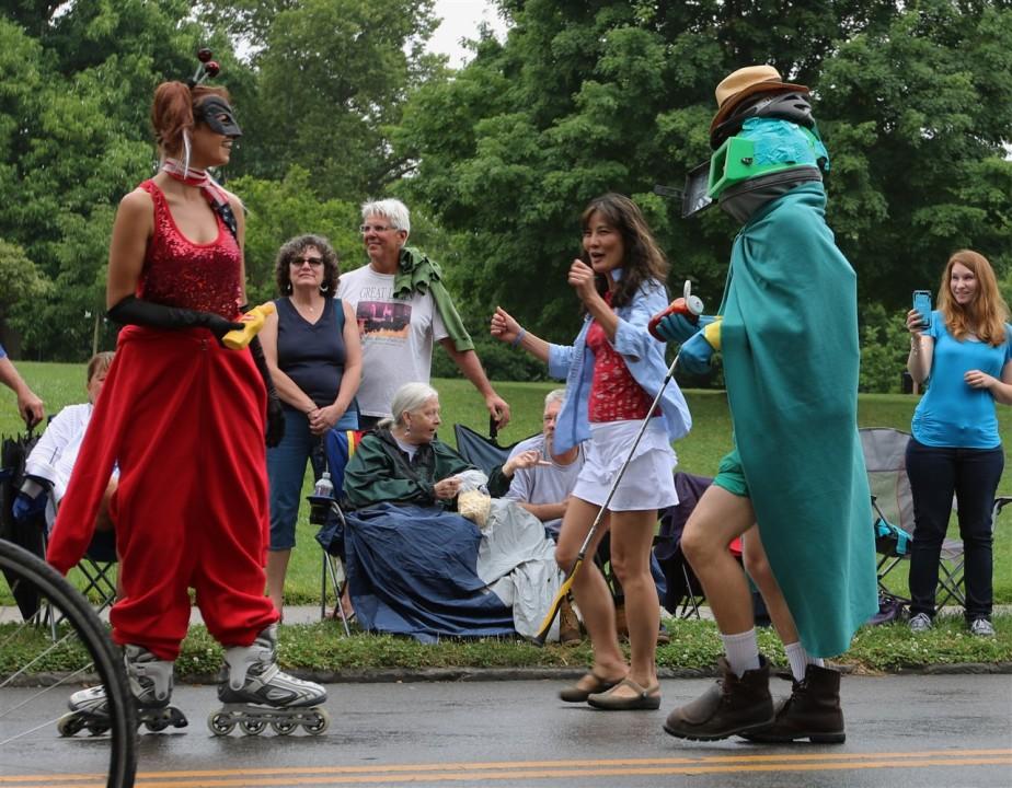 2016 07 04 129 Columbus Doo Dah Parade.jpg
