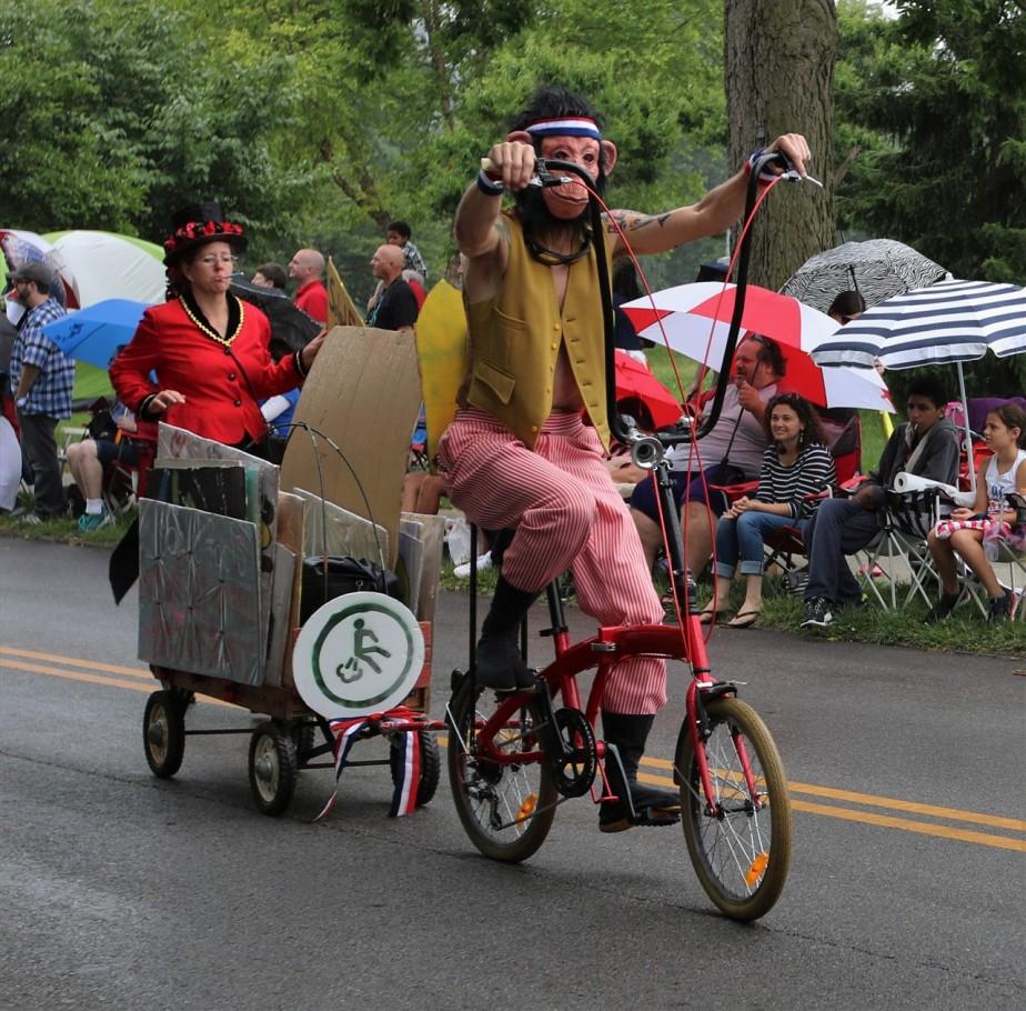 2016 07 04 34 Columbus Doo Dah Parade.jpg