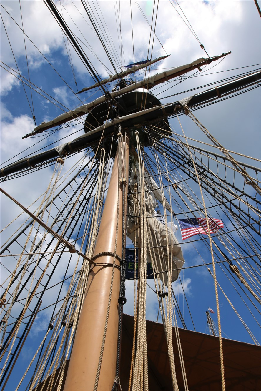 2016 07 09 65 Fairport Harbor OH Tall Ships.jpg
