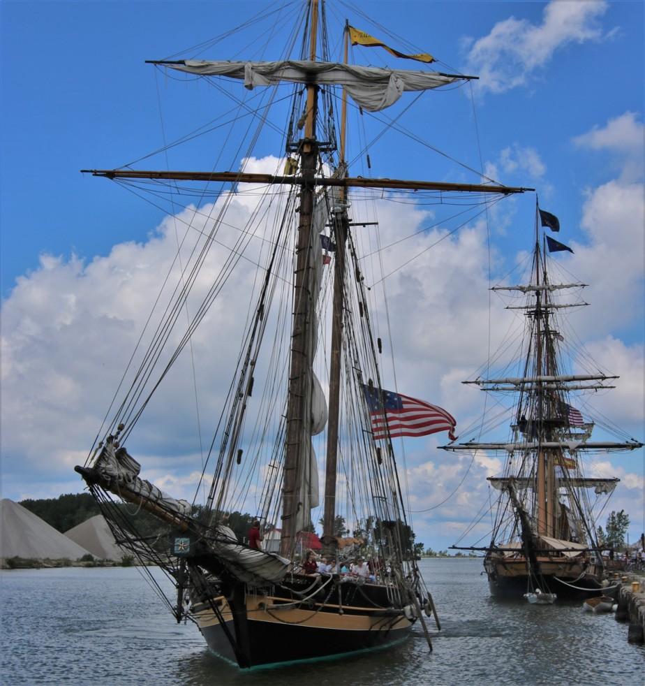 2016 07 09 85 Fairport Harbor OH Tall Ships.jpg