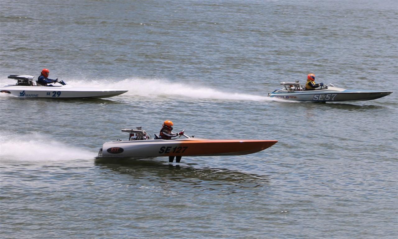 2016 07 10 103 Marietta Riverfront Roar.jpg