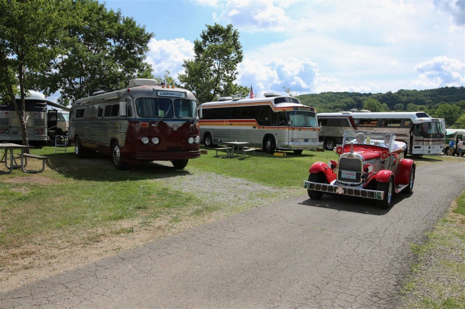 2016 07 16 Loudenville OH Flxible Bus Roundup 80.jpg