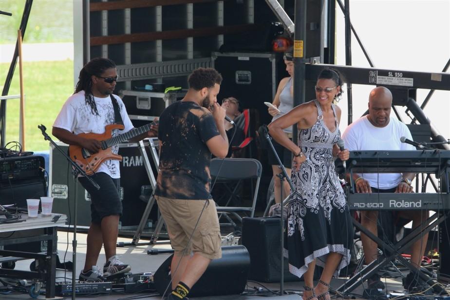 2016 07 23 114 Columbus Jazz & Ribs Festival.jpg