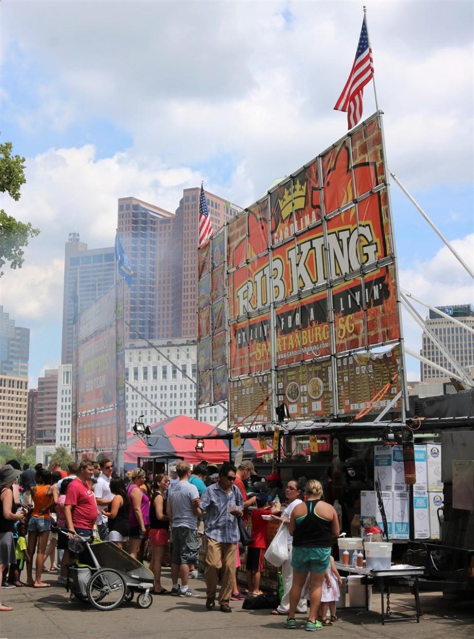 2016 07 23 88 Columbus Jazz & Ribs Festival.jpg