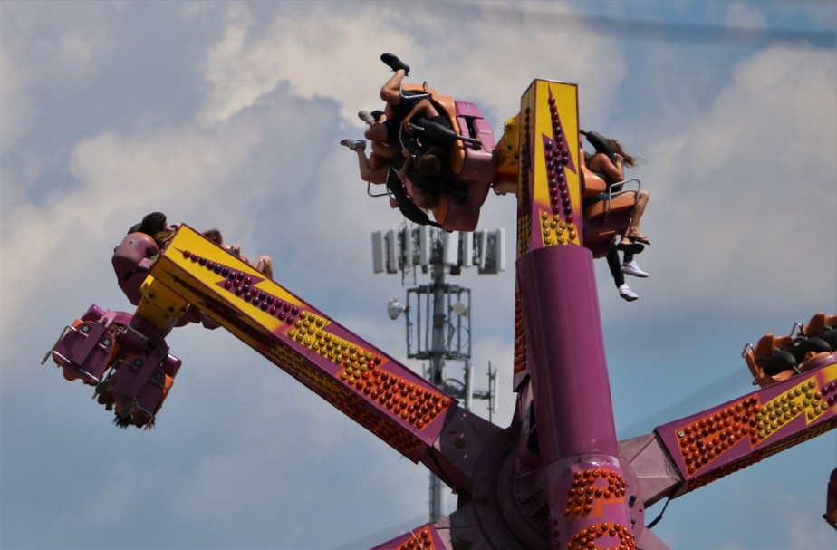 2016 07 31 121 Ohio State Fair.jpg