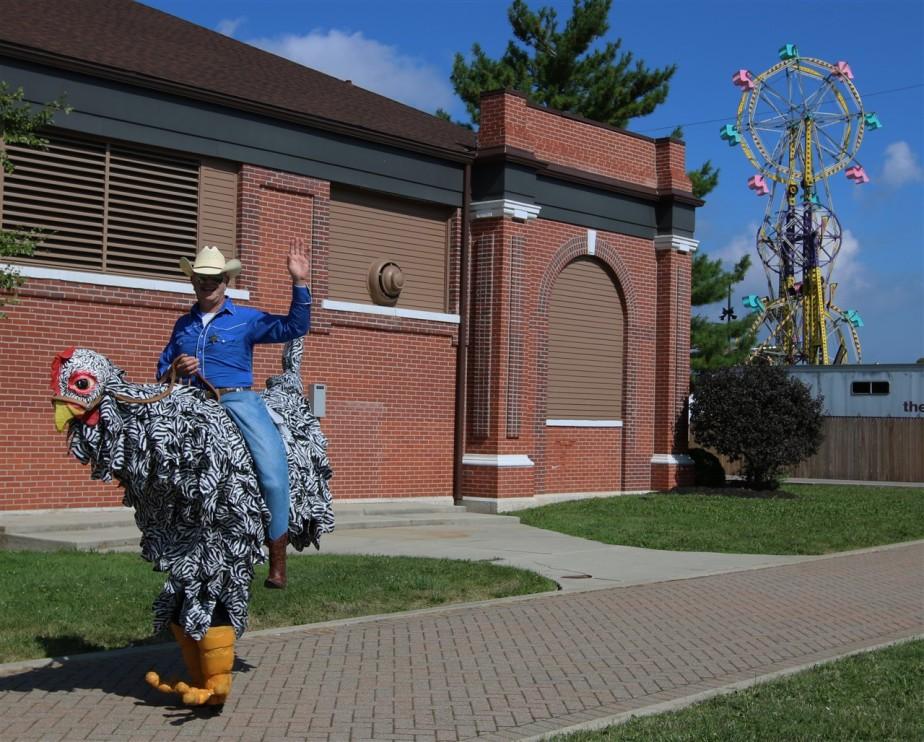 2016 07 31 37 Ohio State Fair.jpg