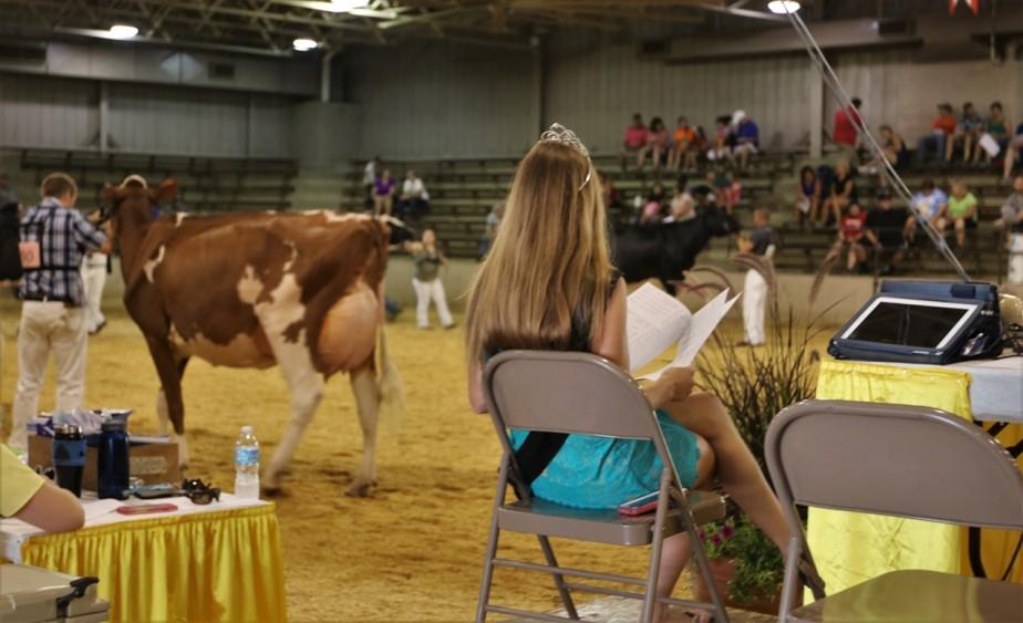 2016 07 31 47 Ohio State Fair.jpg