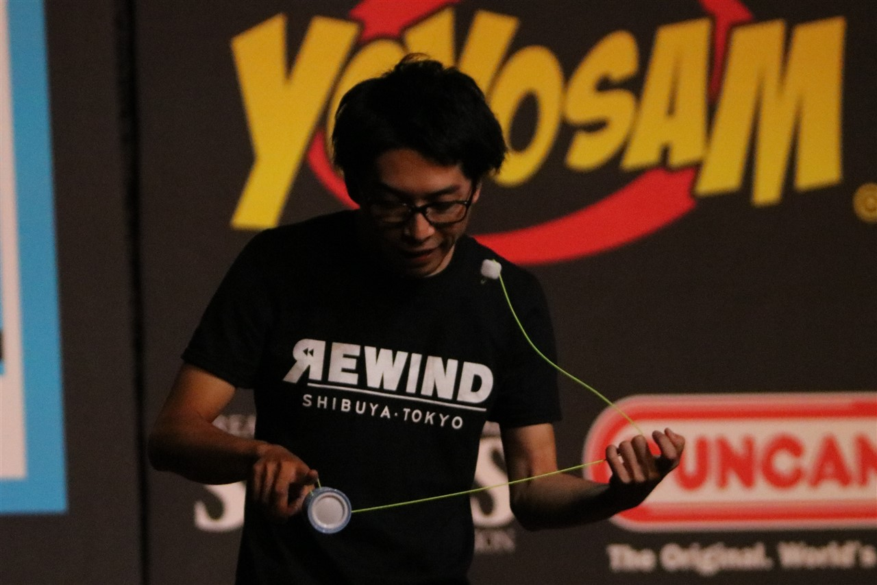 2016 08 06 204 Cleveland World Yo Yo Championship.jpg