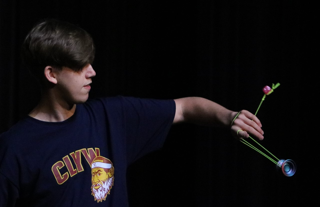 2016 08 06 217 Cleveland World Yo Yo Championship.jpg