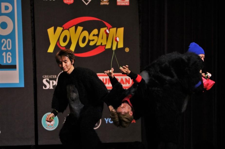 2016 08 06 275 Cleveland World Yo Yo Championship.jpg