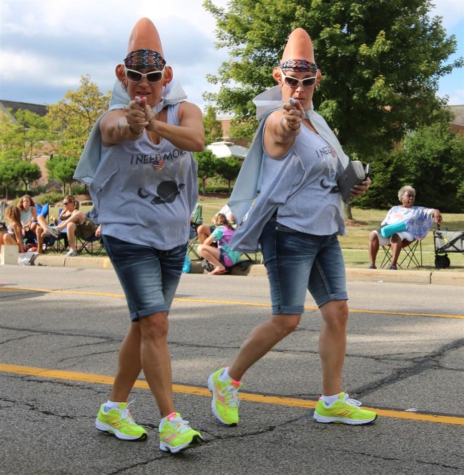 2016 08 06 87 Twinsburg OH Twins Day.jpg