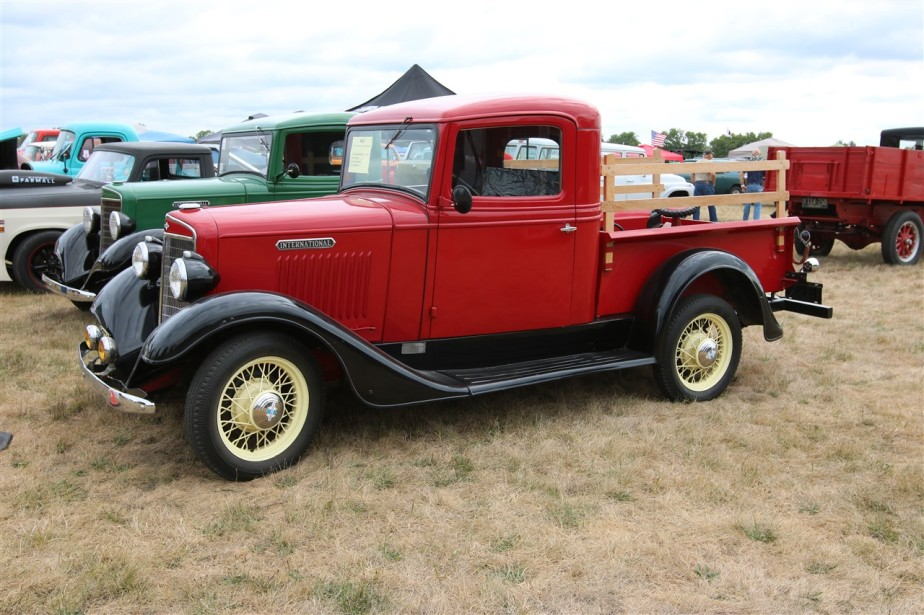 2016 08 13 6 Troy OH IH Truck Show.jpg