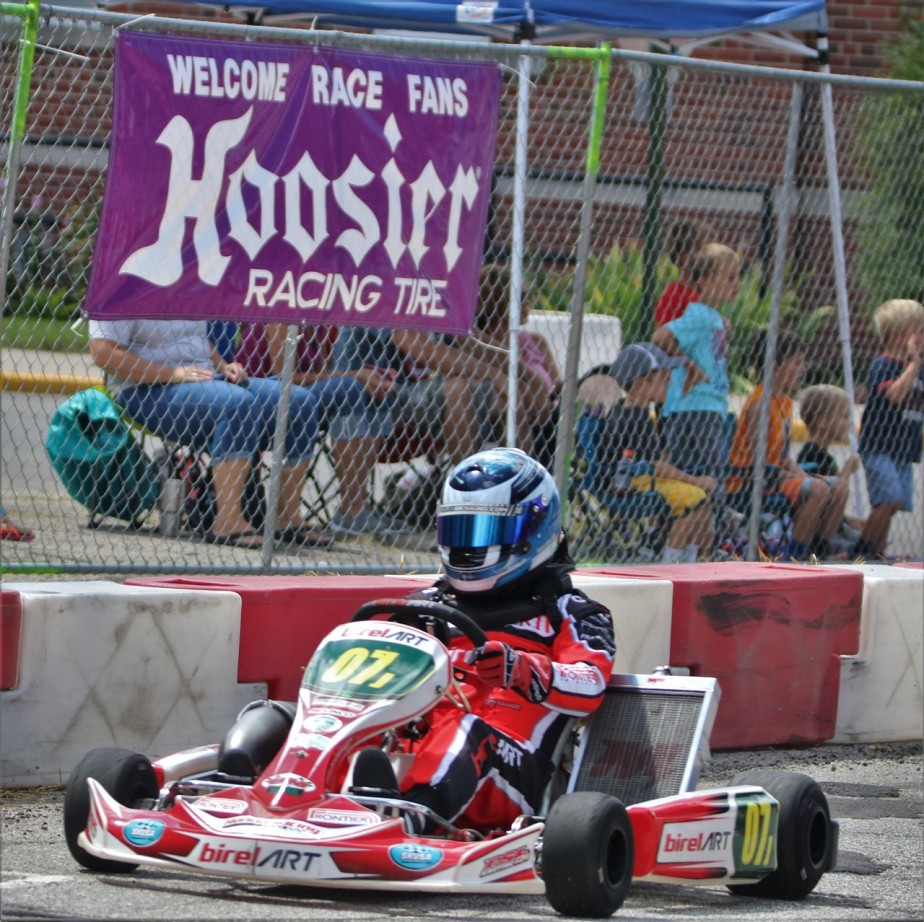 2016 08 21 268 Alexandria IN Go Kart Racing.jpg