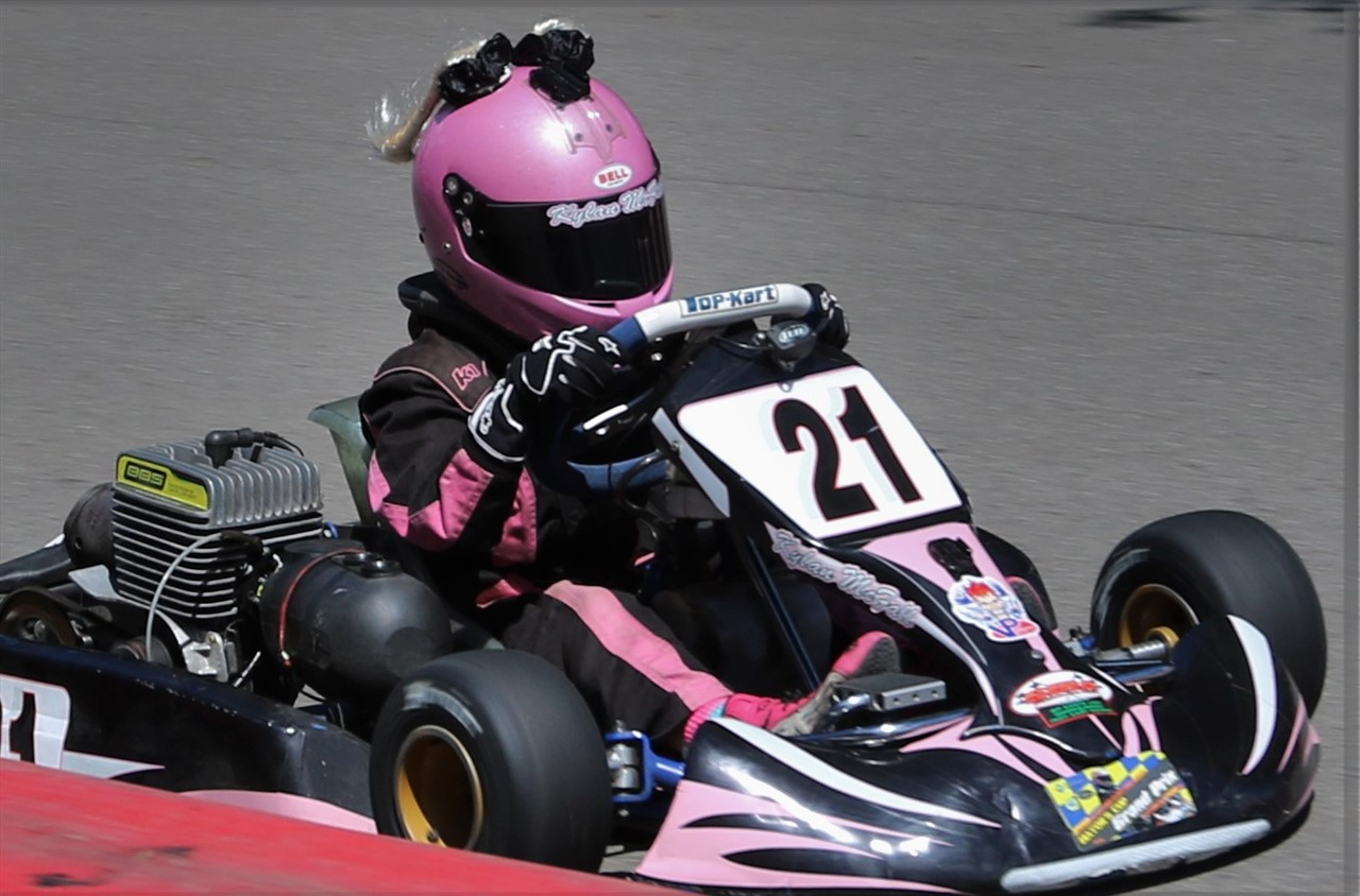 2016 08 21 320 Alexandria IN Go Kart Racing.jpg