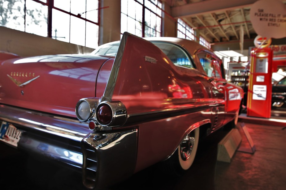 2016 08 21 33 Auburn IN National Auto & Truck Museum.jpg