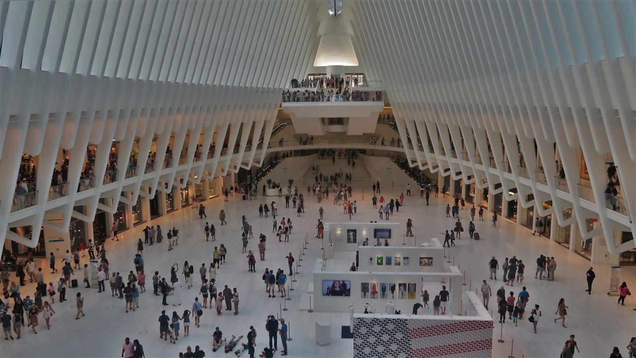 2016 08 28 16 New York.jpg