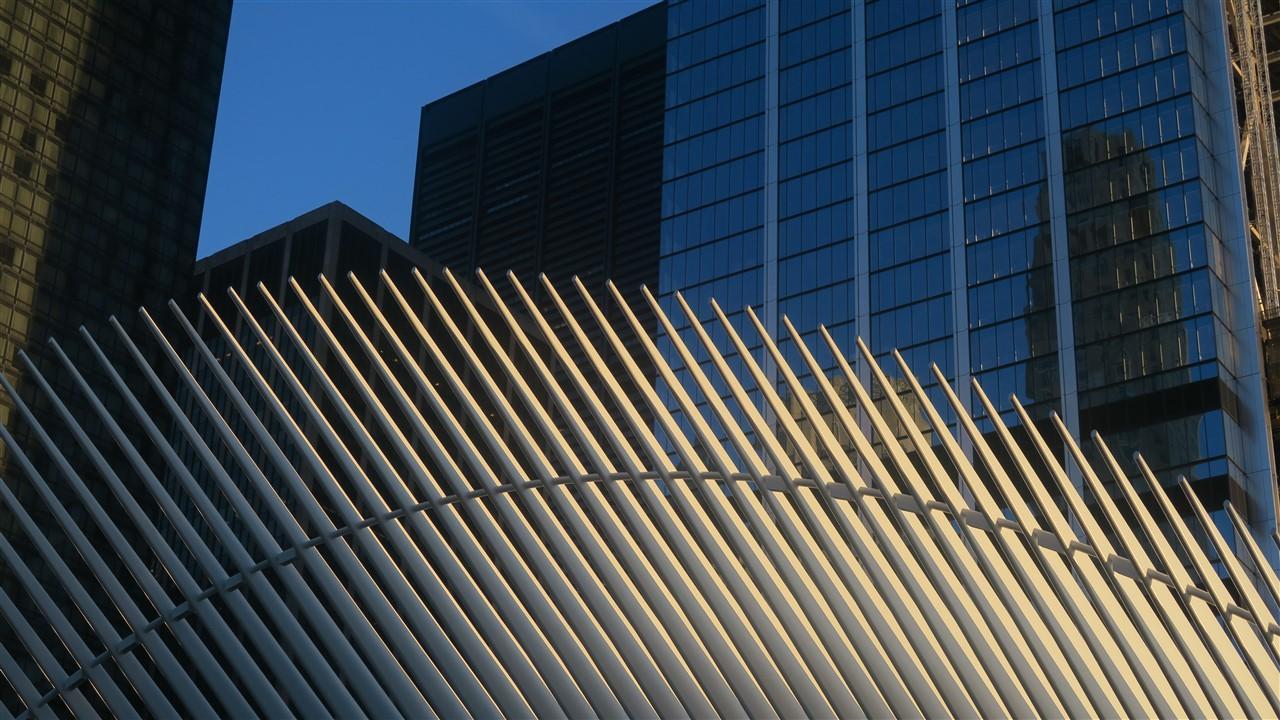 2016 08 28 89 New York.jpg