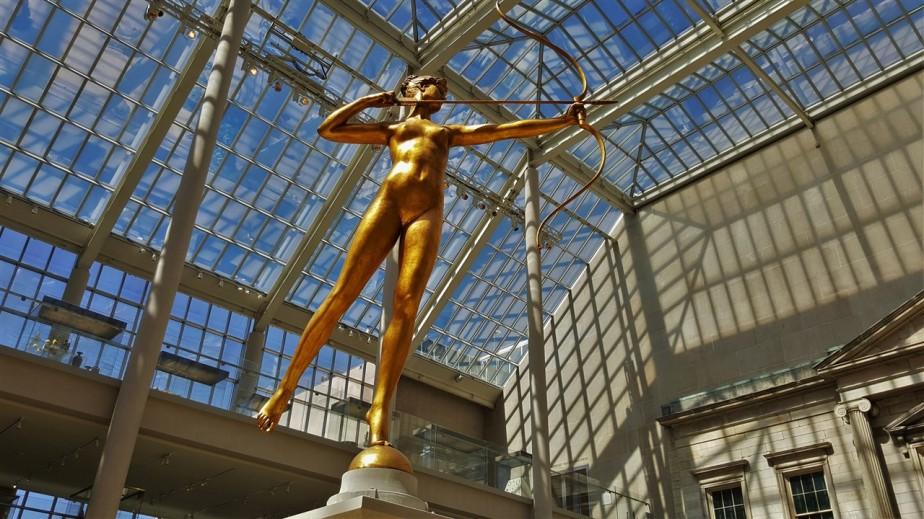 2016 08 29 119 New York Metropolitan Museum of Art.jpg