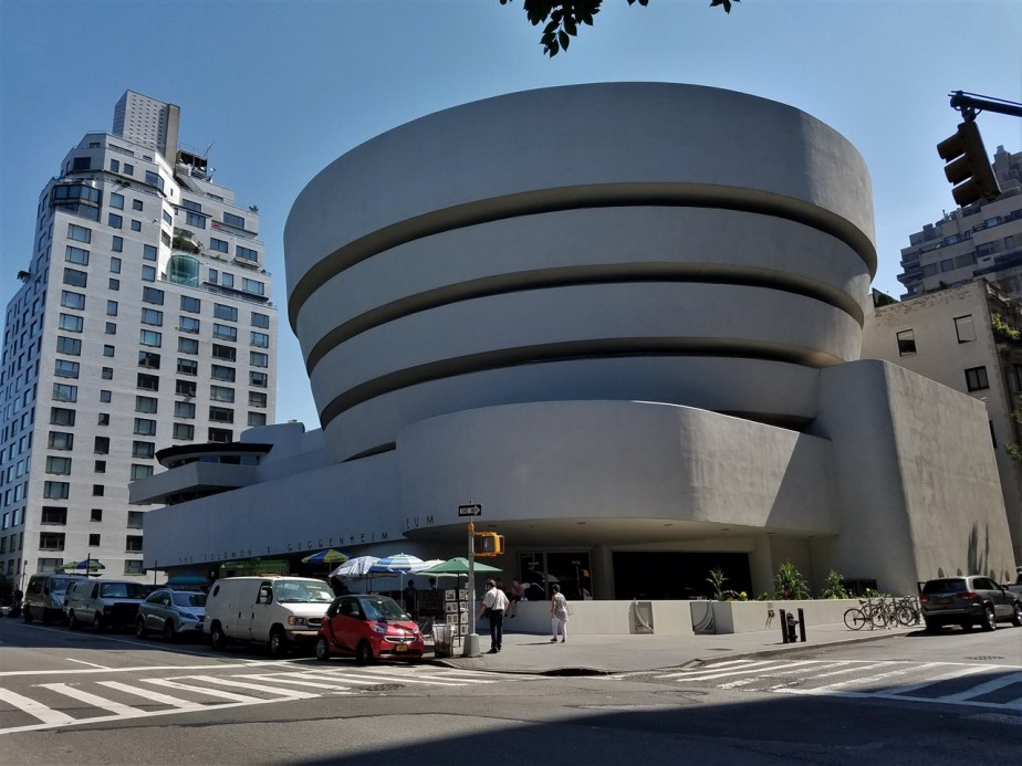 2016 08 29 28 New York Guggenheim.jpg