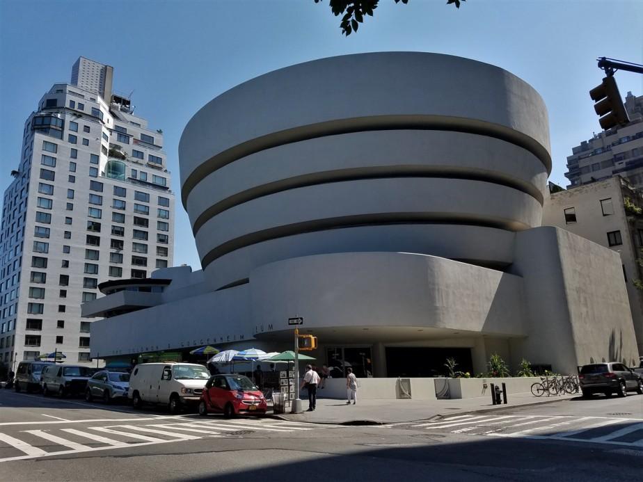 2016 08 29 28 New York Guggenheim.jpg