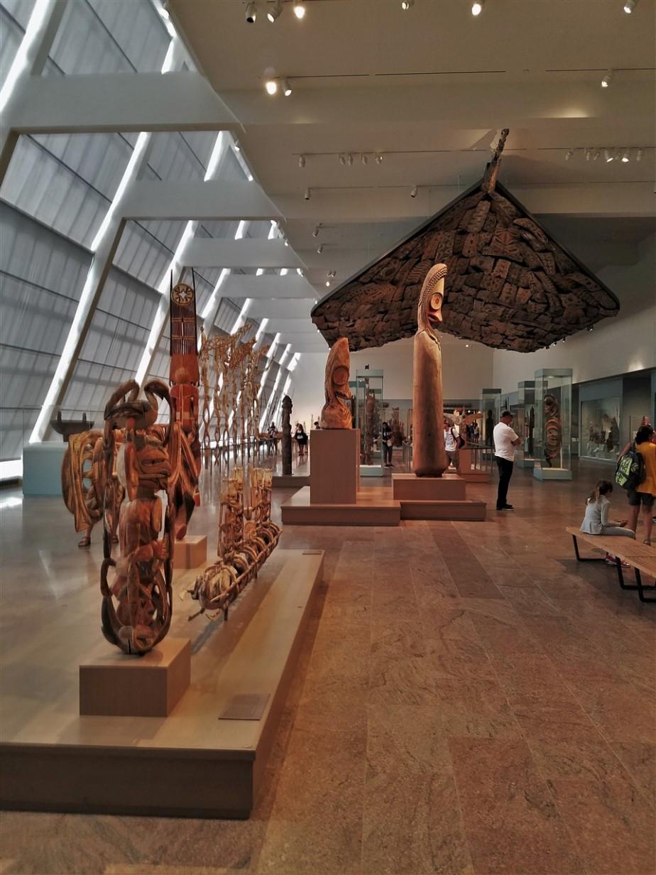 2016 08 29 92 New York Metropolitan Museum of Art.jpg