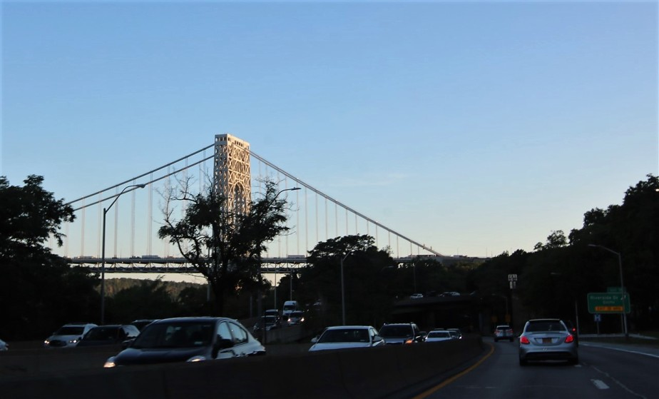 2016 08 30 19 New York.jpg