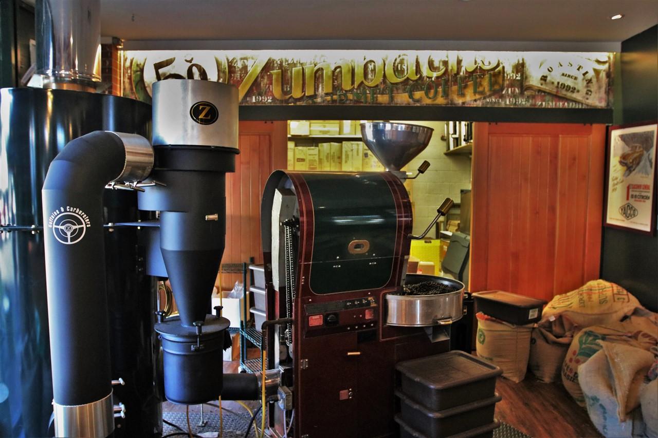 2016 08 30 24 New Canaan CT Zumbach Coffee.jpg