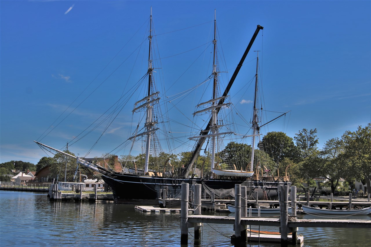 2016 08 30 74 Mystic CT Seaport.jpg