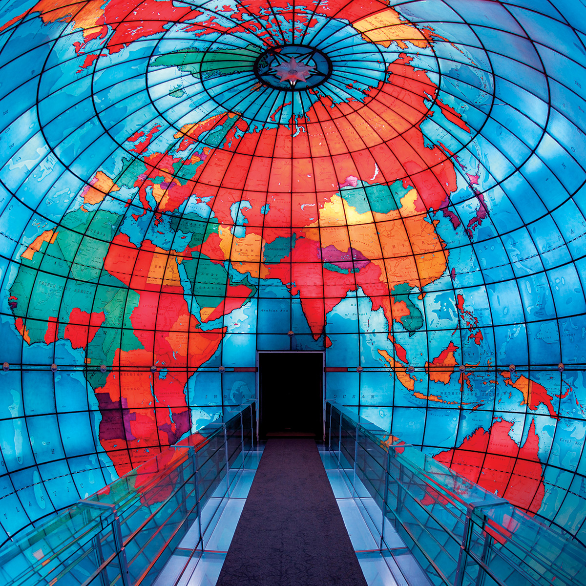 2016 09 01 124 Boston Mapparium.jpg
