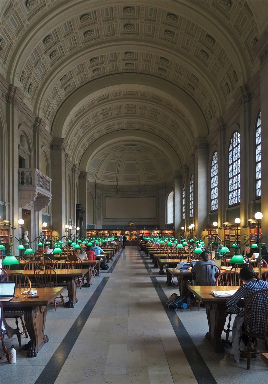2016 09 01 134 Boston Main Library.jpg