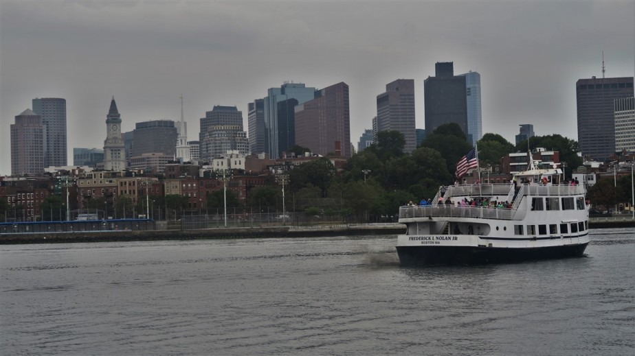 2016 09 01 30 Boston Charlestown Naval Yard.jpg