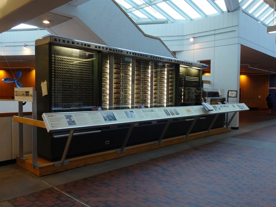 2016 09 01 60 Boston Harvard Tech Museum.jpg