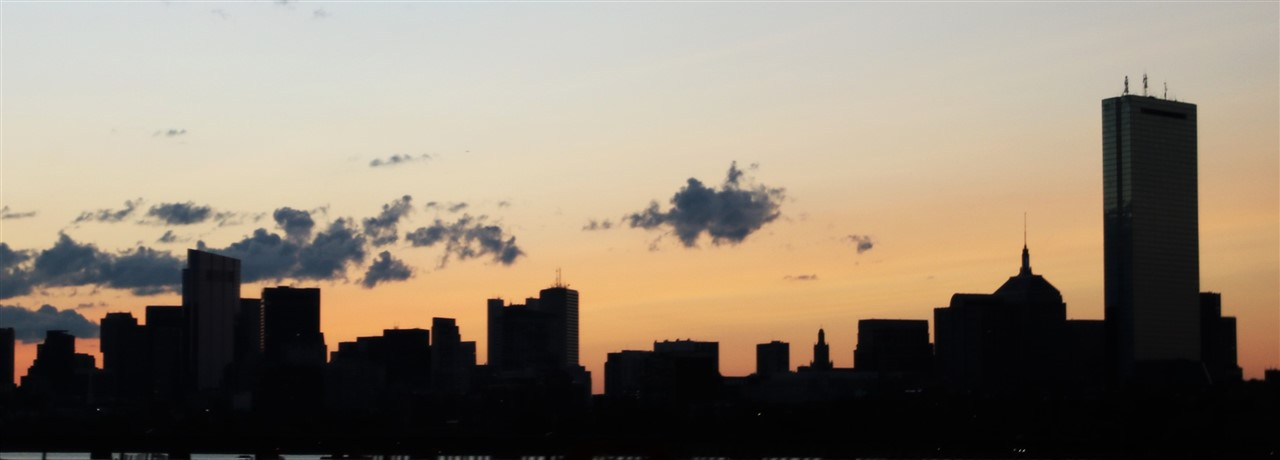 2016 09 02 3 Boston Early Morning.jpg