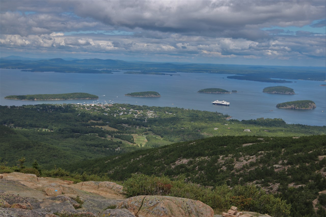 2016 09 02 63 Acadia National Park ME.jpg