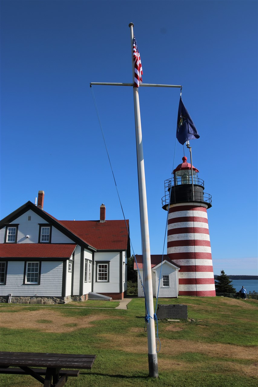 2016 09 03 14 Wes Quoddy Lighthouse ME.jpg