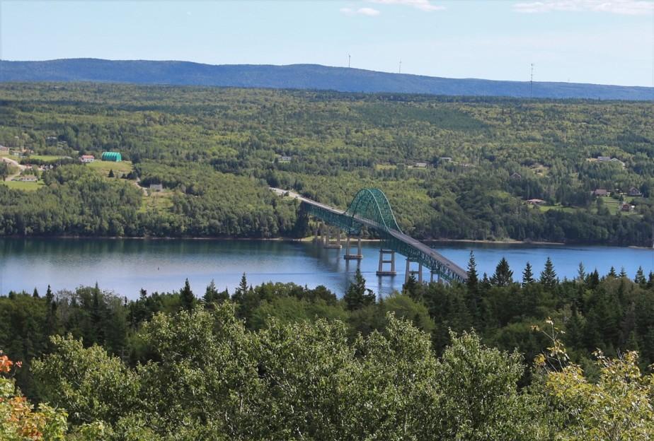 2016 09 04 33 Drive Through Nova Scotia.jpg