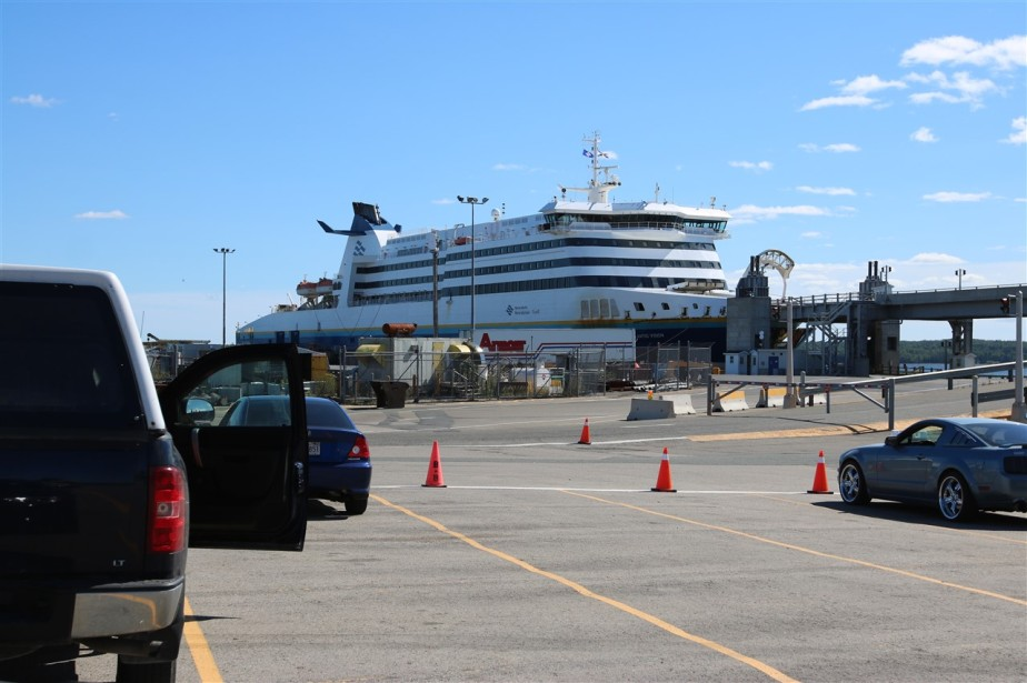 2016 09 04 42 Ferry to Newfoundland.jpg