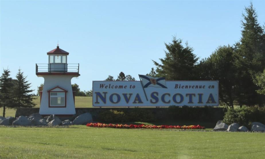2016 09 04 6 Drive Through Nova Scotia.jpg