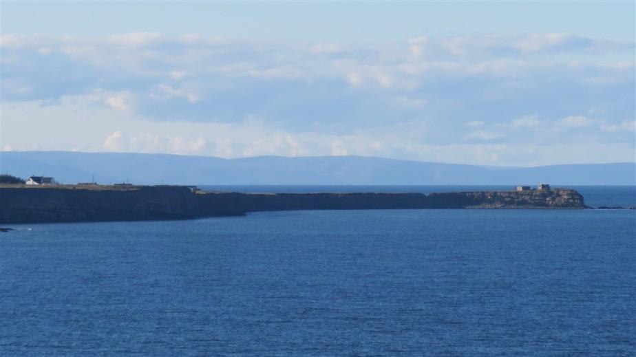 2016 09 04 77 Ferry to Newfoundland.jpg