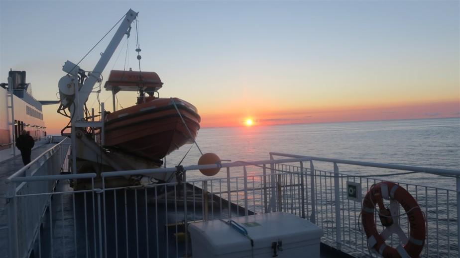 2016 09 04 83 Ferry to Newfoundland.jpg