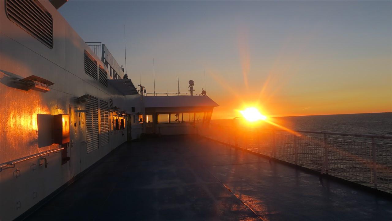 2016 09 05 1 Ferry to Newfoundland.jpg