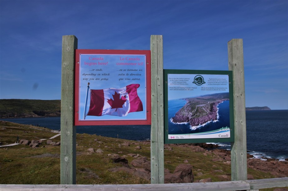 2016 09 05 33 St Johns NL Cape Spear.jpg