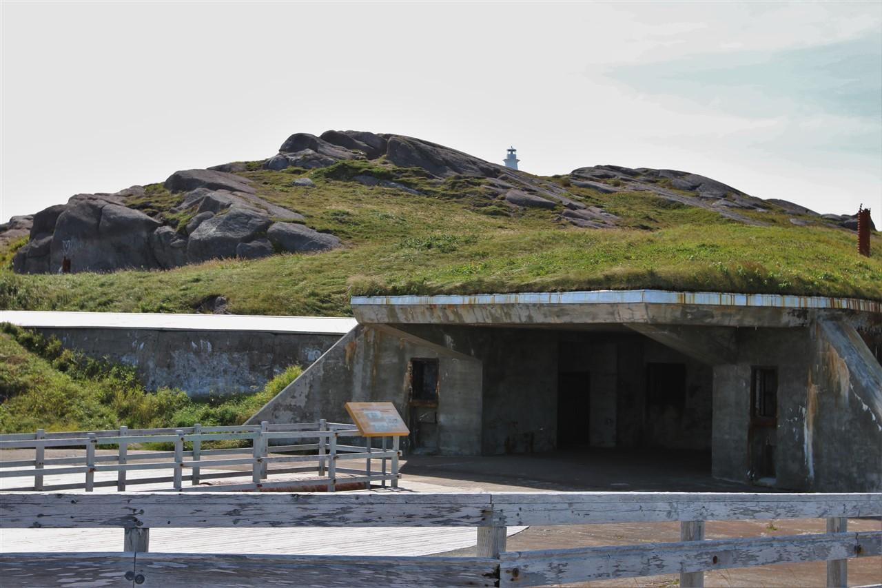2016 09 05 38 St Johns NL Cape Spear.jpg
