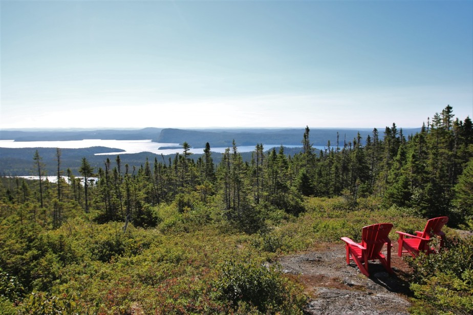 2016 09 06 14 Drive across Newfoundland.jpg