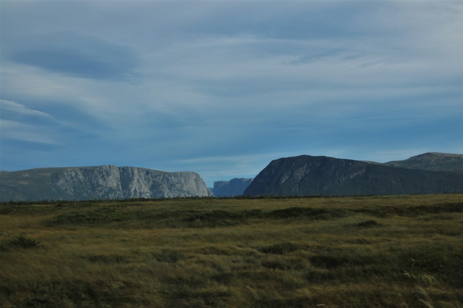 2016 09 06 73 Gros Morne National Park NL.jpg